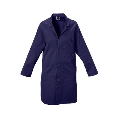 Dust Coats | Joule Trading